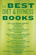 The Best Diet & Fitness Books