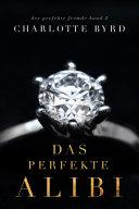 Das perfekte Alibi Pdf/ePub eBook