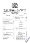 1961年6月13日