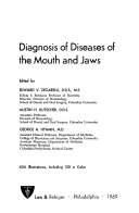 Diagnosis of Diseases of the Mouth and Jaws