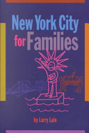 New York City for Families