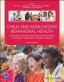 Child and Adolescent Behavioral Health [Pdf/ePub] eBook