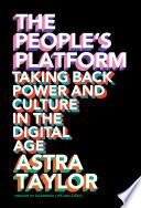 The People s Platform