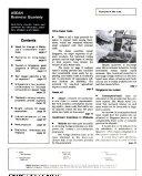 Asean Business Quarterly
