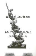 LE FLAMBEAU DE LA VIE [Pdf/ePub] eBook