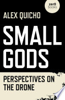 Small Gods Book PDF