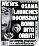 23 Jul 2002