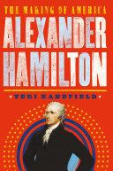 Alexander Hamilton Pdf/ePub eBook