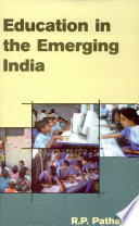 Education In The Emerging India