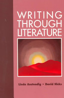 Writing Through Literature