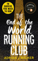 The End of the World Running Club Pdf/ePub eBook