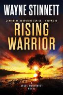 Rising Warrior [Pdf/ePub] eBook