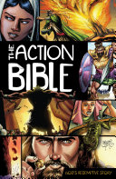 Pdf The Action Bible