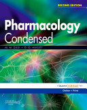 Pharmacology Condensed