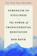 Strength in Stillness [Pdf/ePub] eBook