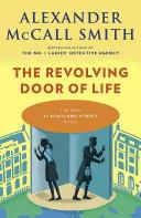 Pdf The Revolving Door of Life Telecharger