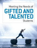 Meeting the Needs of Gifted and Talented Students
