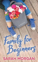 Family for Beginners Book PDF