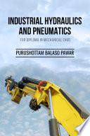 Industrial Hydraulics and Pneumatics