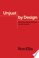 Unjust by Design