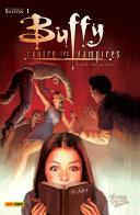 Buffy contre les vampires Saison 1