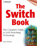The Switch Book