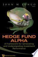 Hedge Fund Alpha