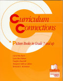 Curriculum Connections Book