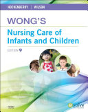 BOPOD - Wong's Nursing Care of Infants and Children [Pdf/ePub] eBook