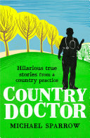 Pdf Country Doctor
