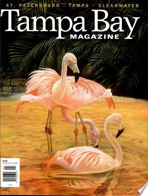 Tampa+Bay+Magazine