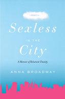 Sexless in the City Pdf/ePub eBook