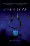 Pdf The Hollow Telecharger