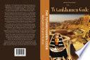 The Tutankhamen Code Pdf/ePub eBook
