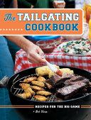 The Tailgating Cookbook Pdf/ePub eBook