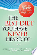 The Best Diet You Have Never Heard Of Physician Updated 800 Calorie Hcg Diet Removes Health Concerns