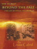 Pdf The World Beyond the Pale