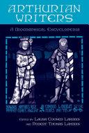 Arthurian Writers: A Biographical Encyclopedia Pdf/ePub eBook