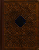 Rand McNally Unabridged World Atlas and Encyclopedic Gazetteer of the Universe
