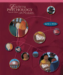 Exploring Psychology  Seventh Edition  In Modules