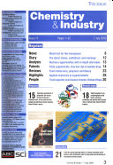 Chemistry and Industry