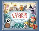 Last Viking The