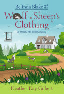 Belinda Blake and the Wolf in Sheep   s Clothing