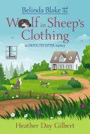 Belinda Blake and the Wolf in Sheep's Clothing Pdf/ePub eBook