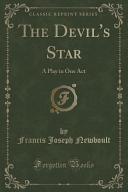 The Devil s Star