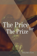 The Price for The Prize Pdf/ePub eBook