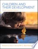 Children and Their Development, Third Canadian Edition