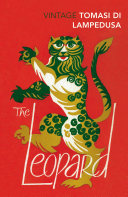 The Leopard ebook