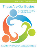 These Are Our Bodies Pdf/ePub eBook