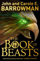 The Book of Beasts ebook